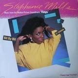 Bit By Bit (Theme From 'Fletch') (12' Version) - Stephanie Mills