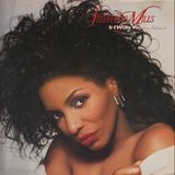 If I Were Your Woman - Stephanie Mills