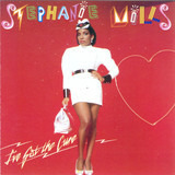 I've Got the Cure - Stephanie Mills