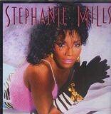 Stephanie Mills - Stephanie Mills