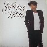 Sweet Sensation - Stephanie Mills