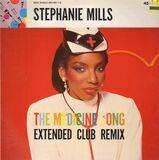 The Medicine Song - Stephanie Mills