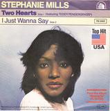 Two Hearts - Stephanie Mills