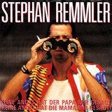 Keine Angst Hat Der Papa Mir Gesagt - Stephan Remmler
