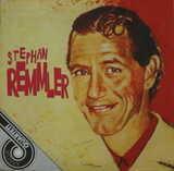 Amiga Quartett - Stephan Remmler