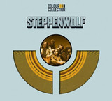 Colour Collection - Steppenwolf
