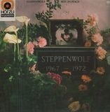 Rest In Peace - Steppenwolf