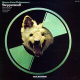 Sixteen Great Performances - Steppenwolf