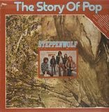 The Story Of Pop - Steppenwolf