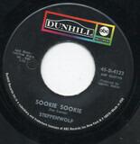 Sookie Sookie / Take What You Need - Steppenwolf
