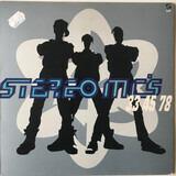 33 45 78 - Stereo MC's