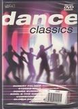 Dance Classics - Stereo MC's / Tricky a.o.