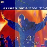 Step It Up - Stereo MC's