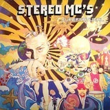 Supernatural - Stereo Mcs