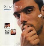 Sensual - Steve Bug