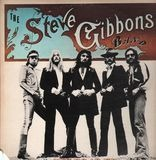 Any Road Up - The Steve Gibbons Band, Steve Gibbons Band