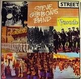Street Parade - Steve Gibbons Band