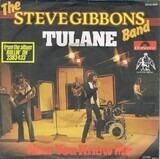 Tulane - Steve Gibbons Band