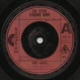 Eddy Vortex - Steve Gibbons Band