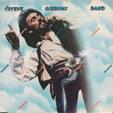 Rollin' On - Steve Gibbons Band