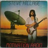 Motivation Radio - Steve Hillage