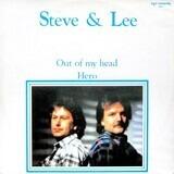 Steve & Lee