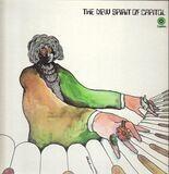The New Spirit Of Capitol - Steve Miller Band, Grand Funk Railroad, Bob Seger System