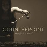 Counterpoint - Steve Reich
