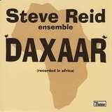 Steve Reid Ensemble