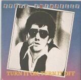 Turn It On, Turn It Off - Steve Swindells