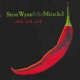 Steve Wynn & the Miracle 3