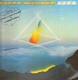 Aura - Steve Hillage