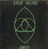 Green - Steve Hillage