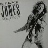 Mercy - Steve Jones