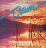 Dawn - Steven Halpern