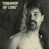 Dreamin' Of Love - Stevie B