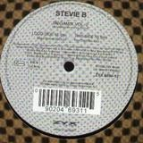 Megamix Vol.2 - Stevie B