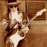 Live at Carnegie Hall - Stevie Ray Vaughan & Double Trouble