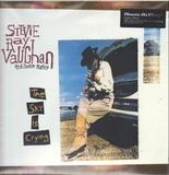 The Sky Is Crying - Stevie Ray Vaughan And Double Trouble