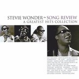 Song Review / A Greatest Hits Collection - Stevie Wonder