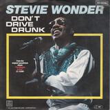 Don't Drive Drunk - Stevie Wonder