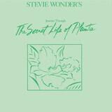 Journey Through the Secret Life of Plants - Stevie Wonder