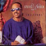 Skeletons - Stevie Wonder
