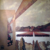 Innervisions - Stevie Wonder