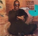 Part-Time Lover - Stevie Wonder