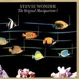 Stevie Wonder's Original Musiquarium 1 - Stevie Wonder