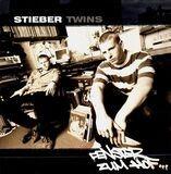 Stieber Twins