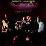 4 Way Street - Crosby, Stills, Nash & Young