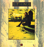 Ten Summoner's Tales - Sting