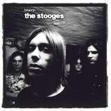 Heavy Liquid - Stooges